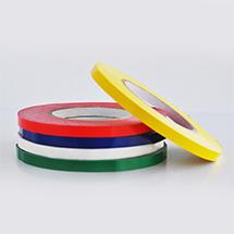 Bag Tape
