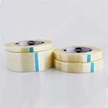 Filament / Strapping Tape