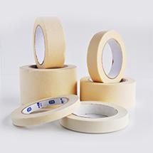 Masking / Painter's Tape