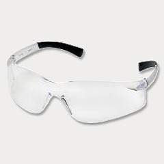 Safety Glasses / Accessories